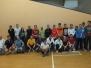 Heilbronn Squash Open 2012 - Sonntag (Teil 2)