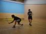 Heilbronn Squash Open 2012 - Samstag