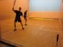 Heilbronn Squash Open 2012 - Sonntag