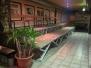 Heilbronn Squash Open 2012 - Freitag