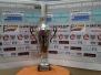 Heilbronn Squash Open 2013 - Samstag 23.03.13 Kamera 3