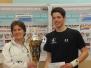 Heilbronn Squash Open 2013 - Sonntag 24.03.13 Kamera 1