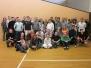 Heilbronn Squash Open 2013 - Sonntag 24.03.13 Kamera 2