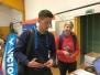 Heilbronn Squash Open 2017 - Samstag